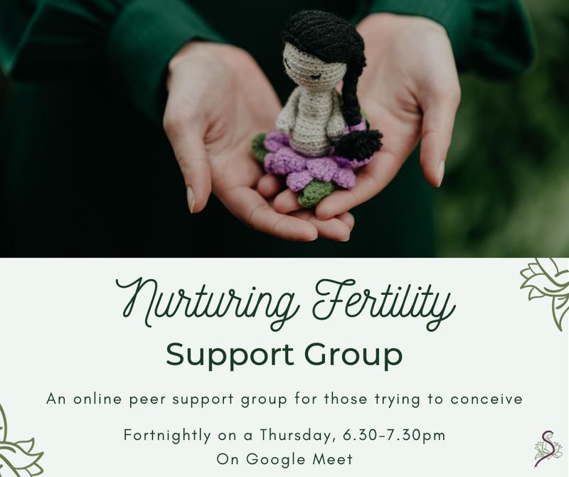Nurturing Fertility.png