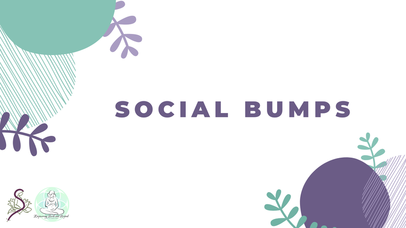 SOCIAL BUMPS - event cover.png