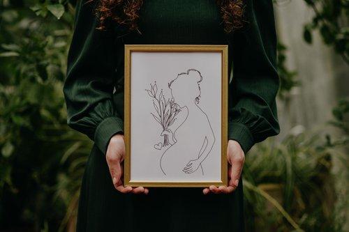 Nurturing Mothers - pregnant hold.jpg