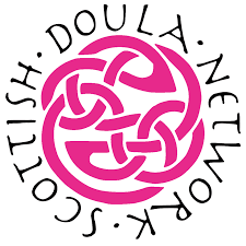 Scottish Doula Network