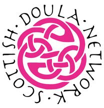 Scottish Doula Network.png